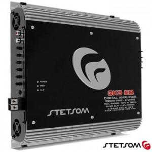 Modulo-Amplificador-Stetsom-3k3-Eq-4000w-Rms-2-Ohms-Mono-Connect-Parts-1-