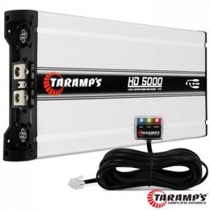 Modulo-Amplificador-Taramps-HD-5000-5000W-RMS-1-Ohm-ConnectParts--1-