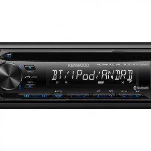 Kenwood_kdc-bt5062u
