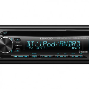 Kenwood_kdc-bt6062u