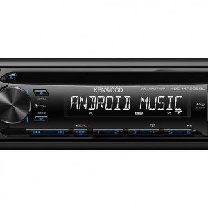 Kenwood_kdc-mp2062u