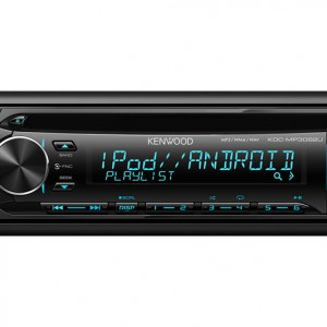 Kenwood_kdc-mp3062u