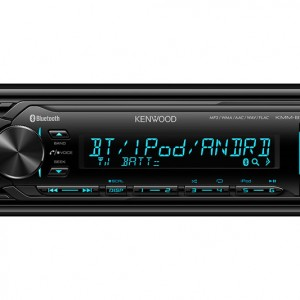 Kenwood_kmm-bt3012u