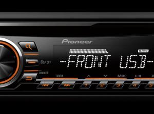 Pioneer_deh-x1780ub