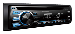 Pioneer_deh-x1780ub_left