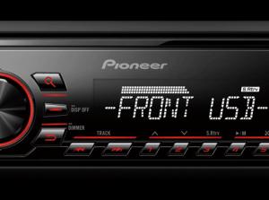 Pioneer_mvh-078ub