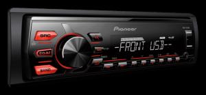 Pioneer_mvh-078ub_left