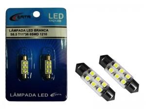 lampada_led_torpedo