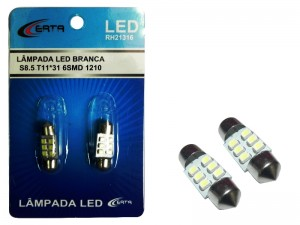 lampada_led_torpedo2