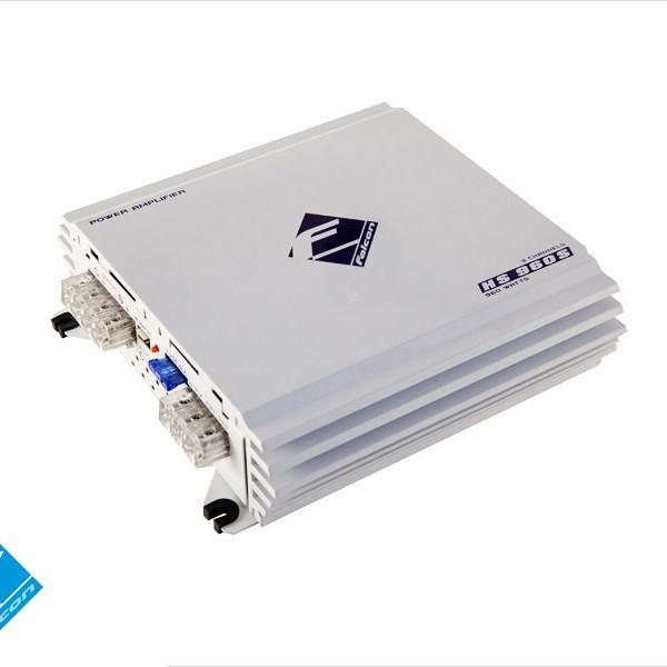 modulo-de-potencia-falcon-hs960s